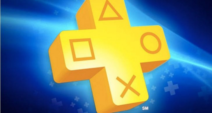 PS Plus November 2016 free games excitement