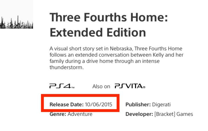 ps-plus-free-games-october-2015