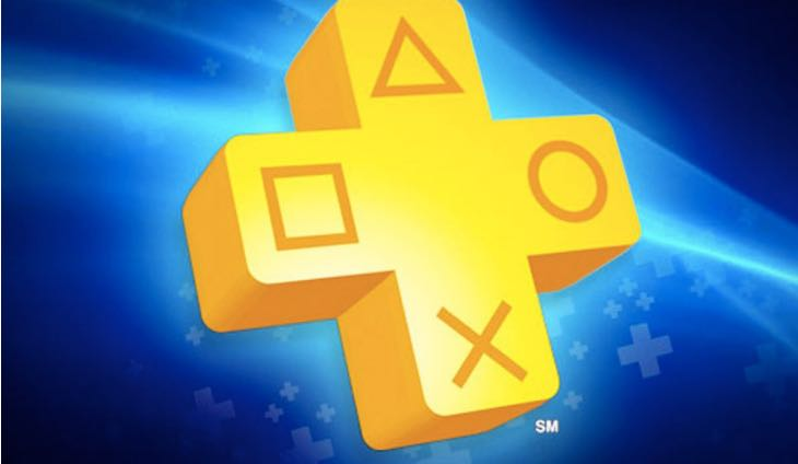 ps-plus-free-games