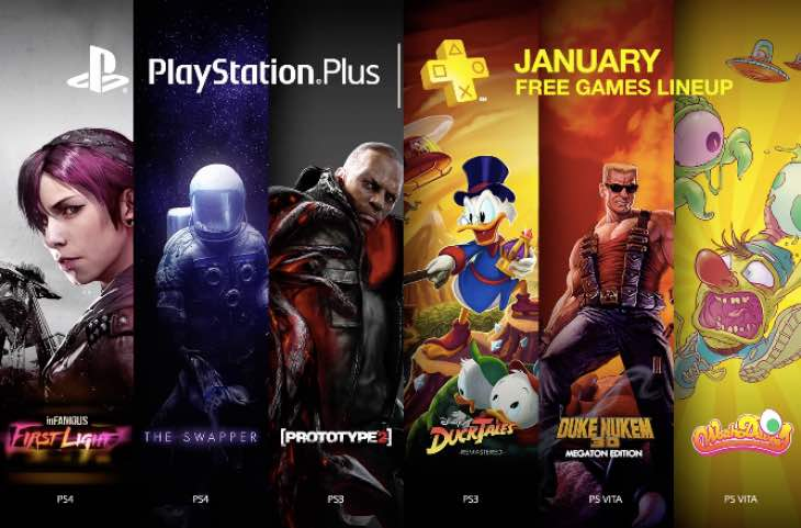 ps-plus-january-2015-lineup