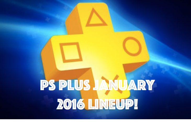 ps-plus-january-2016-free-games