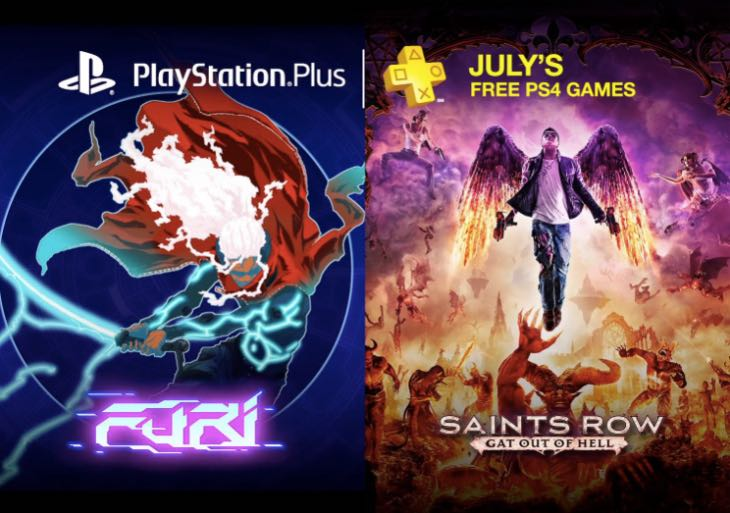 ps-plus-july-confirmed