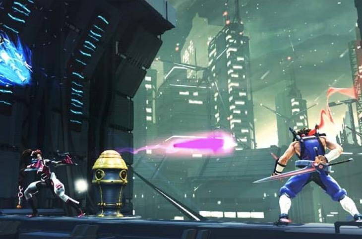 ps-plus-july-strider