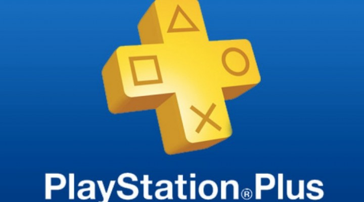 PS Plus delay for April 2015 free games announcement