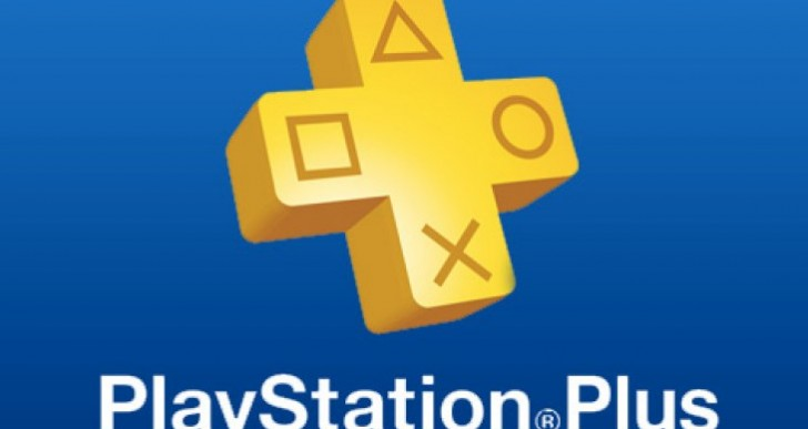PS Plus July 2014 update PS4 predictions