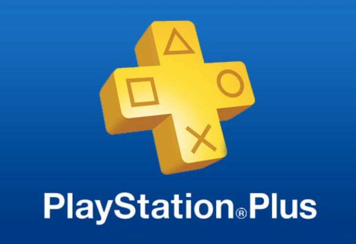 ps-plus-july-update-2014