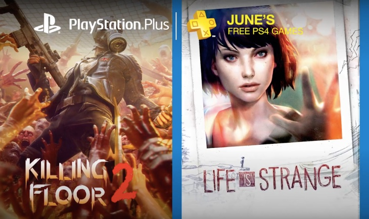 ps-plus-june-confirmed