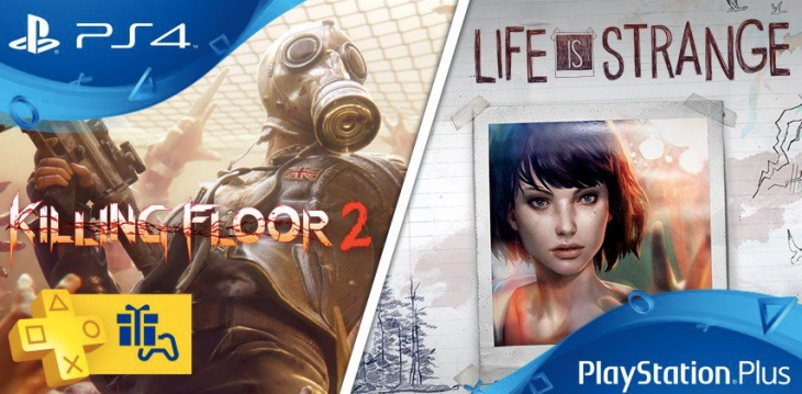 ps-plus-june-line