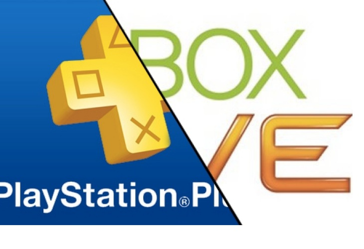 ps-plus-june-update-vs-xbox