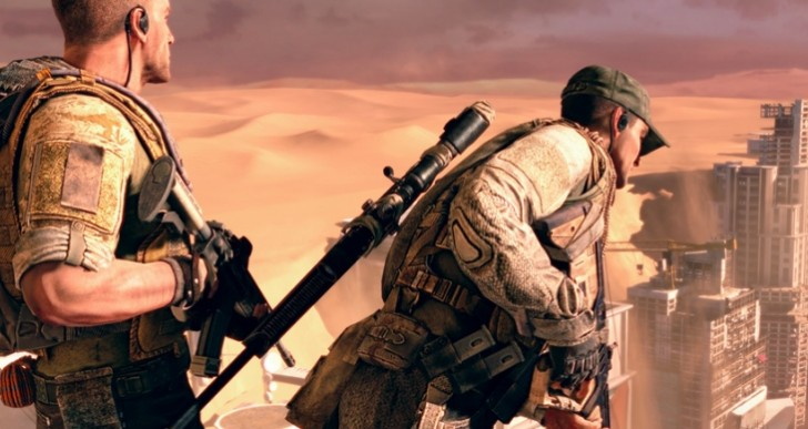 PlayStation Plus continues to shine with March 2013 update