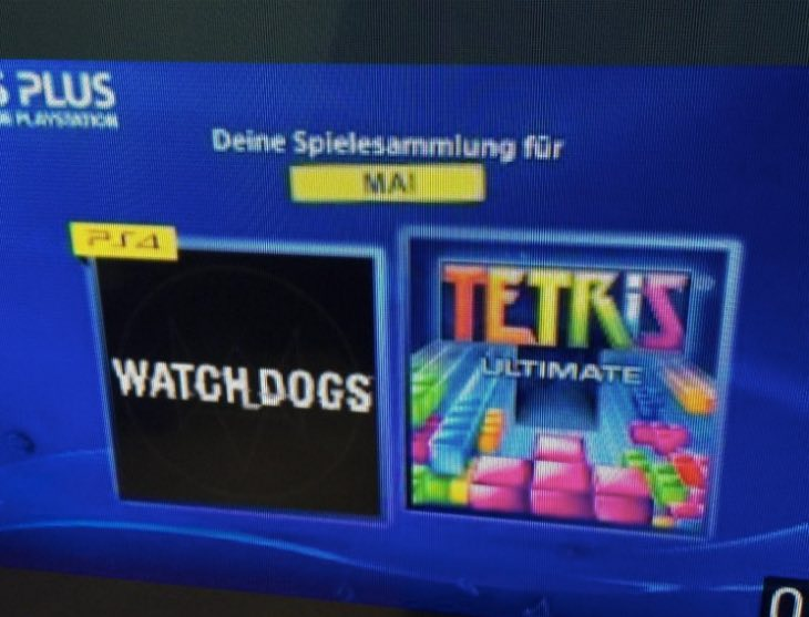 ps-plus-may-2016-watch-dogs