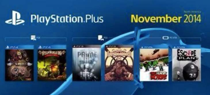 ps-plus-november-2014-confirmed