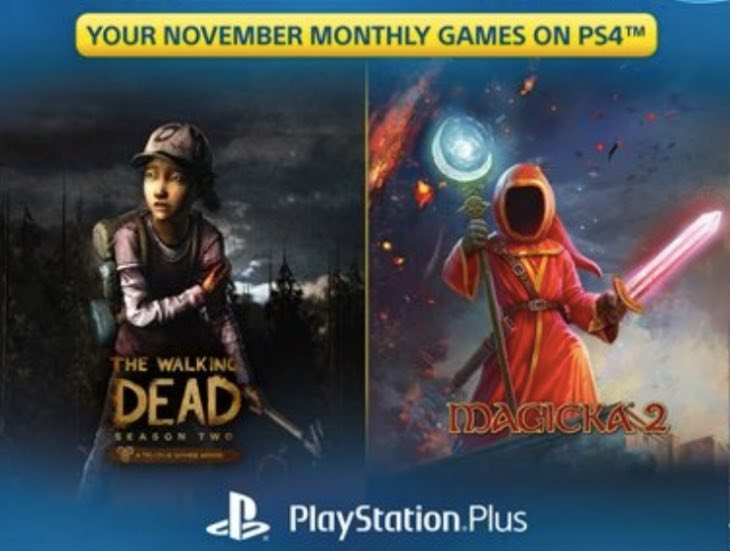 ps-plus-november-2015-leak