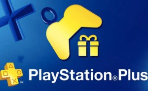 PS Plus April release time wait makes fans sweat