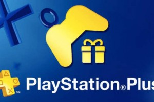 PS Plus May 2017 free games after Xbox Star Wars joy