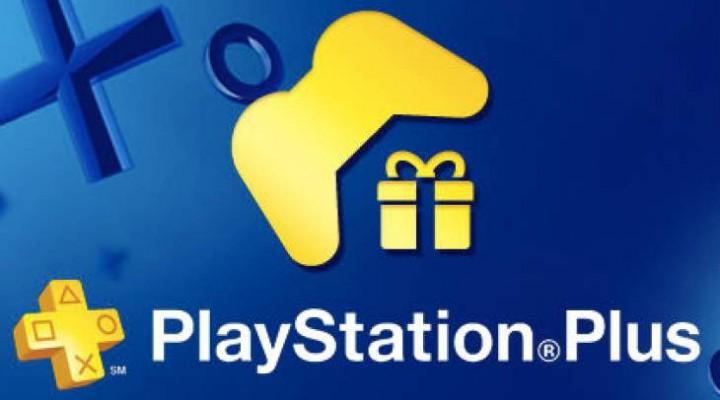 PS Plus April release time wait makes fans sweat