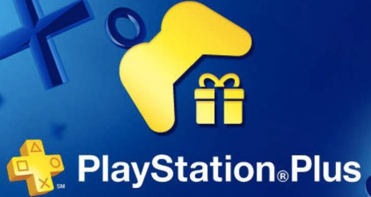 PS Plus July 2016 mystery games on PS4, PS3