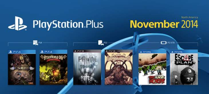 ps-plus-november-lineup-leaked