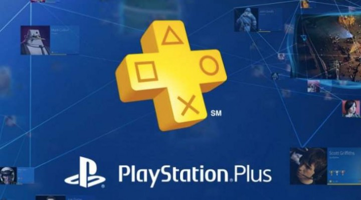 PS Plus April 2015 games on PS4 to match PS3