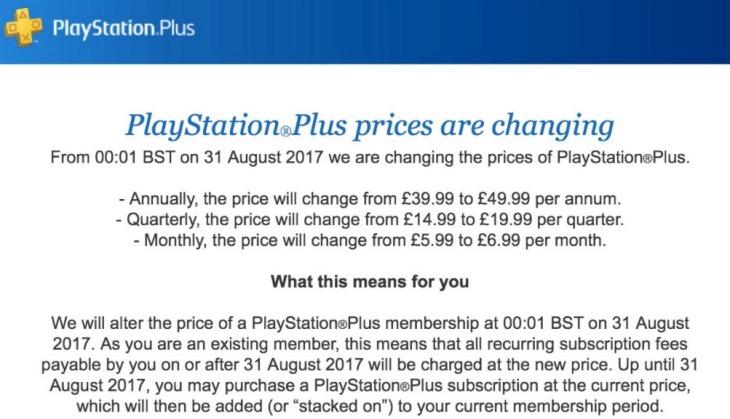 ps-plus-price-increase-2017
