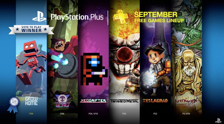 ps-plus-september-2015-disappointment