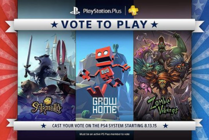 ps-plus-september-2015-vote-to-play