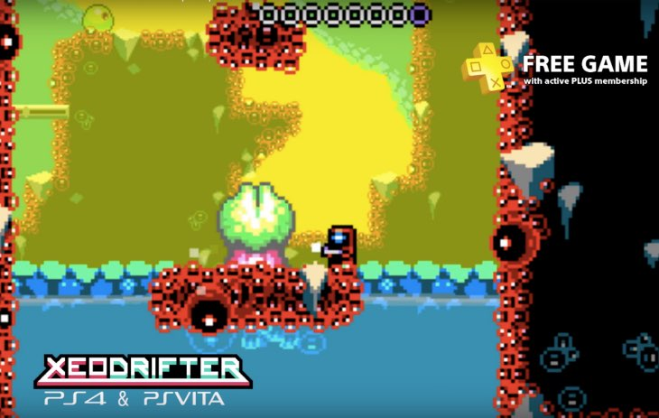 ps-plus-september-2015-xeodrifter