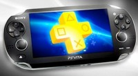PS Plus Vita June 2014 date for free games