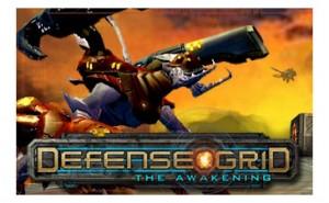 PS Plus Vs Xbox Live, Battlefield 3 Vs Defense Grid in July