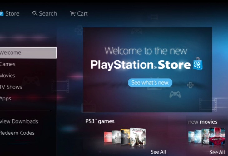 ps-store-interface-loading-times