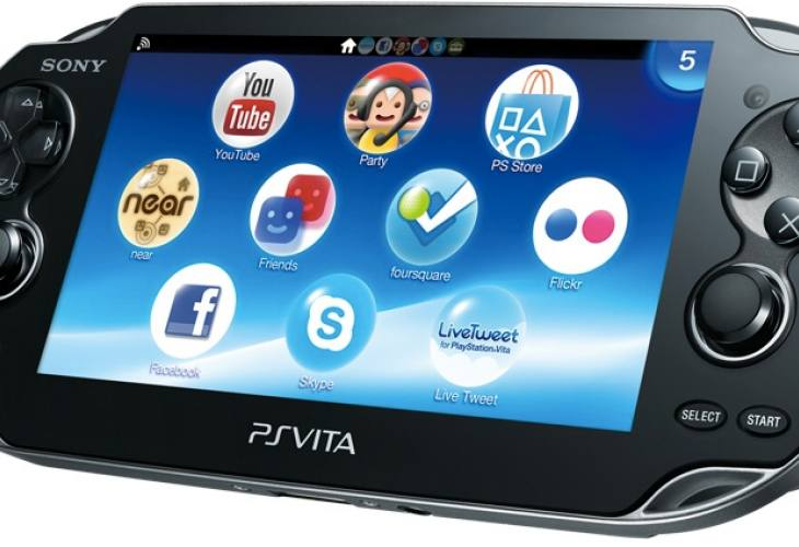 ps-vita-1st-party-games