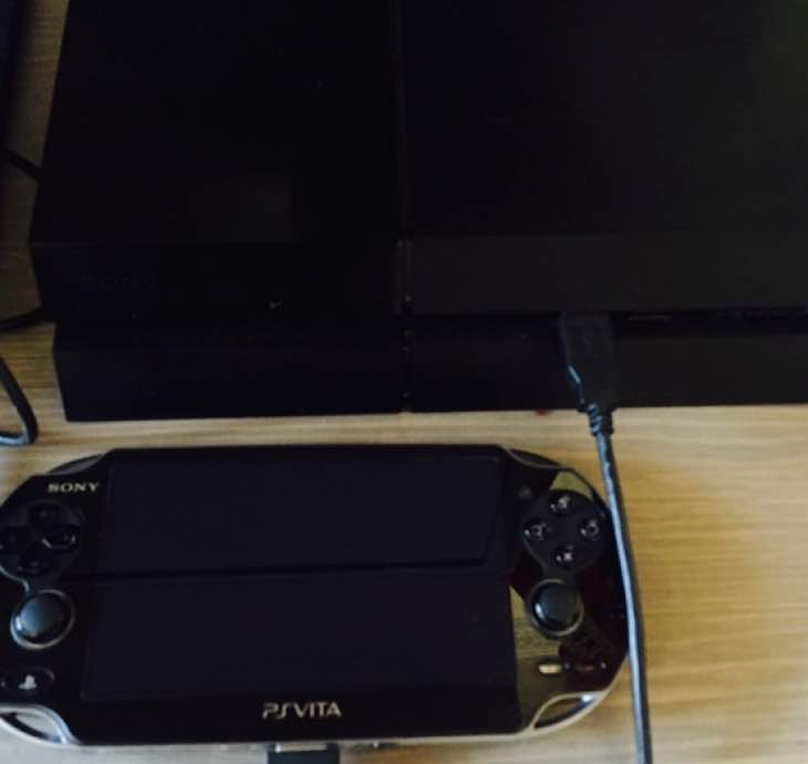 ps-vita-bricked-2014
