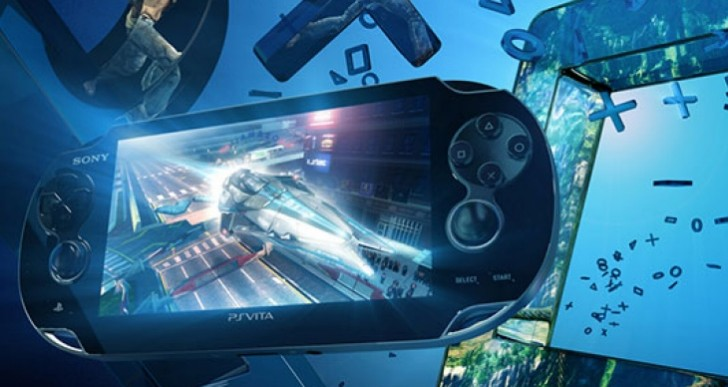 Surprise PS Vita event needs to impress