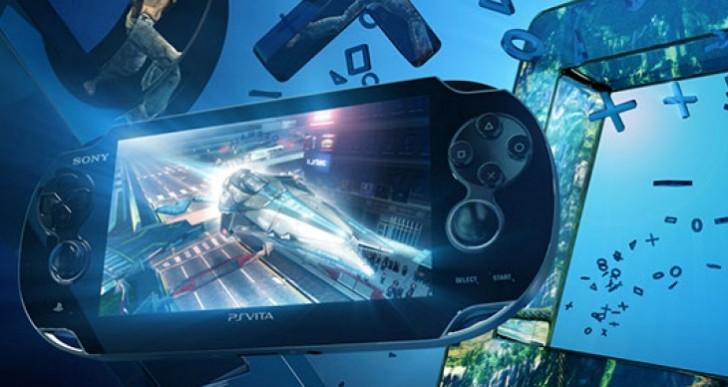 Surprise PS Vita event needs to impress