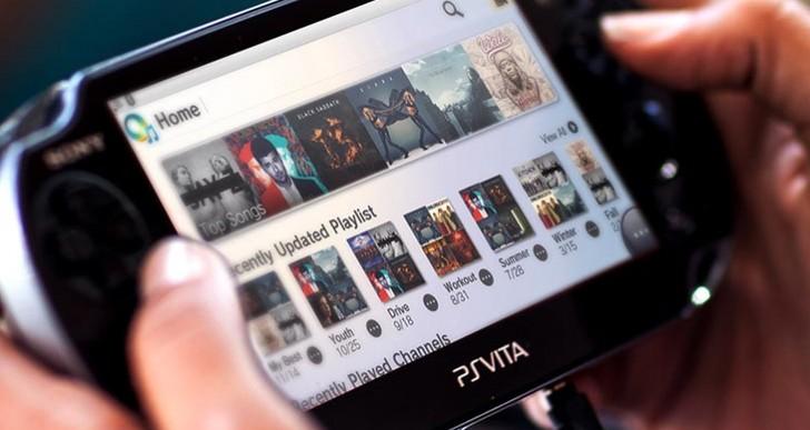 PS Vita games missing in 2014 lineup