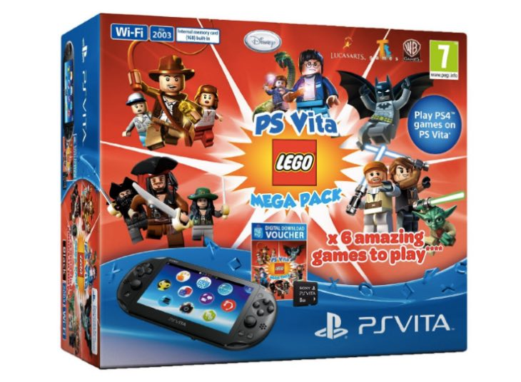ps-vita-lego-mega-pack-bundle-uk-stock