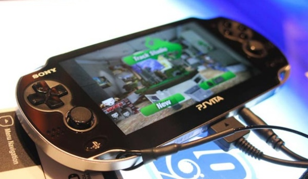 PS Vita memory card price cut for 2013