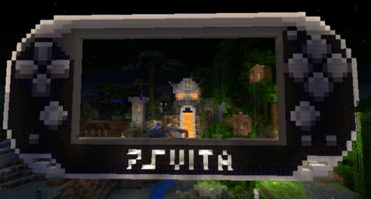 ps-vita-minecraft-coming-soon