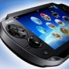 ps-vita-new-firmware