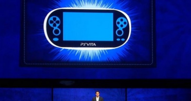 PS Vita, PS4 even better with Remote Play anywhere