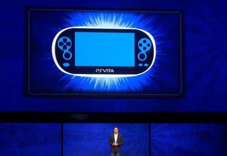 ps-vita-ps4-remote-play-amazing-feature
