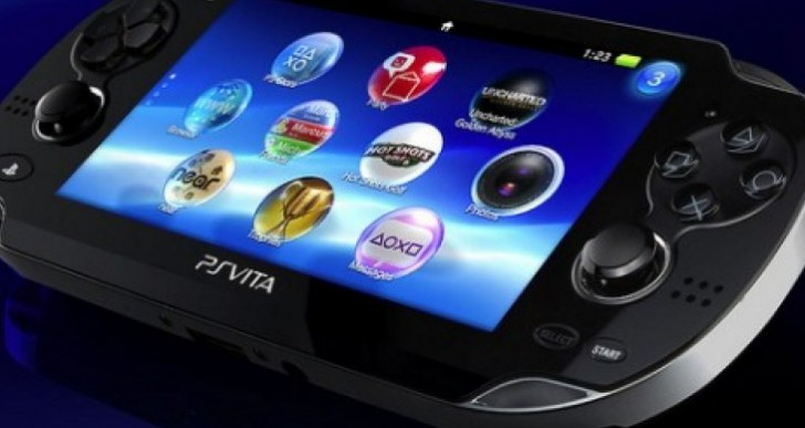 PS Vita UK, US price cut to silence doubters