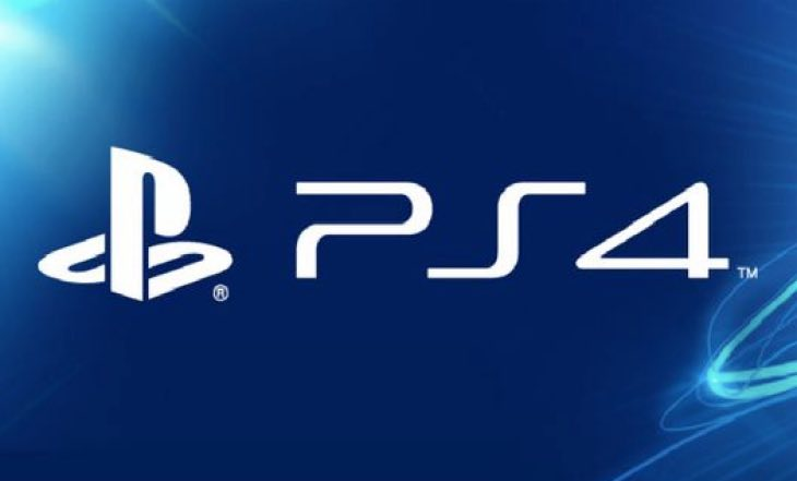 ps2-classics-on-ps4-2016