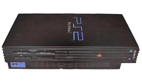PS2 ends, does not signal PS4 release date just yet