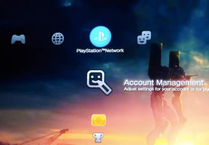 ps3-new-psn-logo