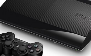 Sony PS3 update 4.40 hidden features likely