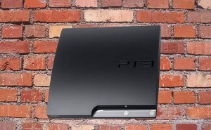 PS3 update 4.45 problems lead to brick, no XMB
