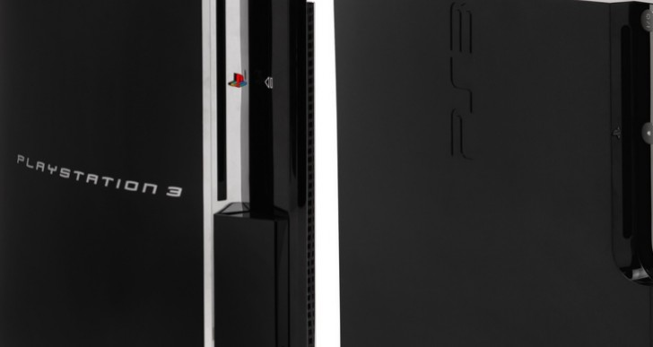 PS3 update 4.50 finally adds new features