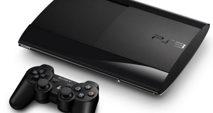 Sony compensate PS3 user over wrongful ban