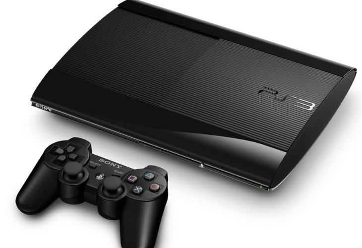 Sony want developers to support PS3 until 2017